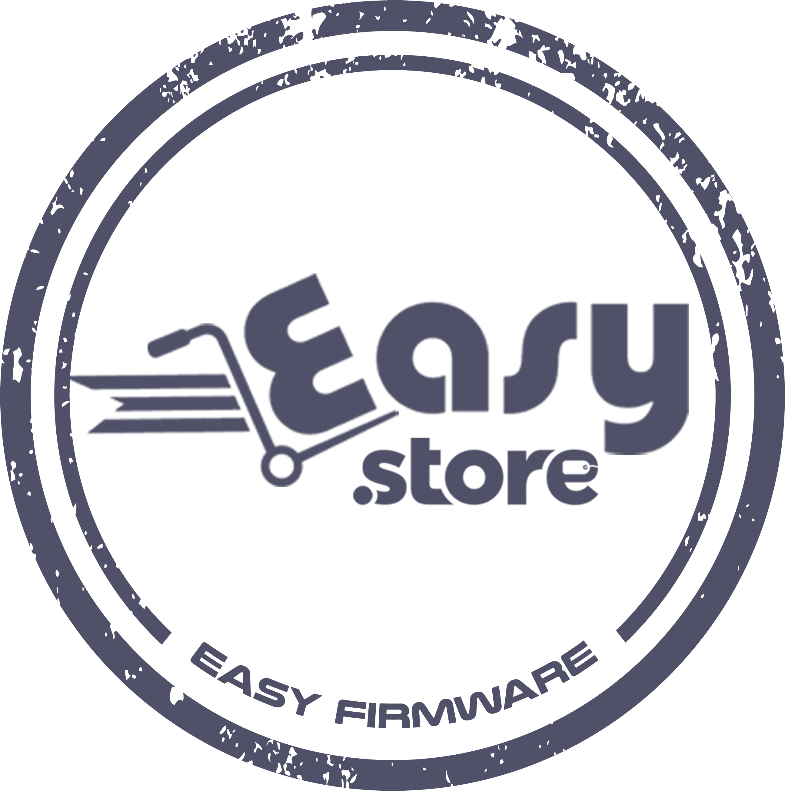 easy store 2.png