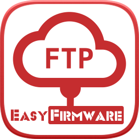 ftp_icon.png