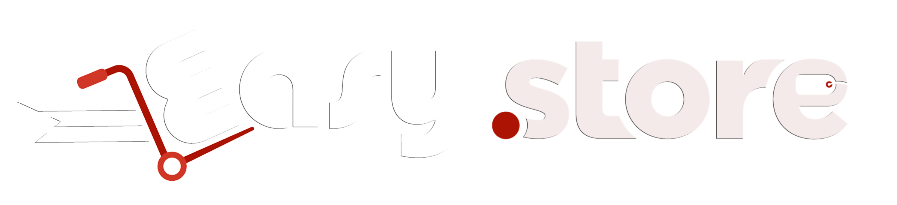 easy store logo2.png