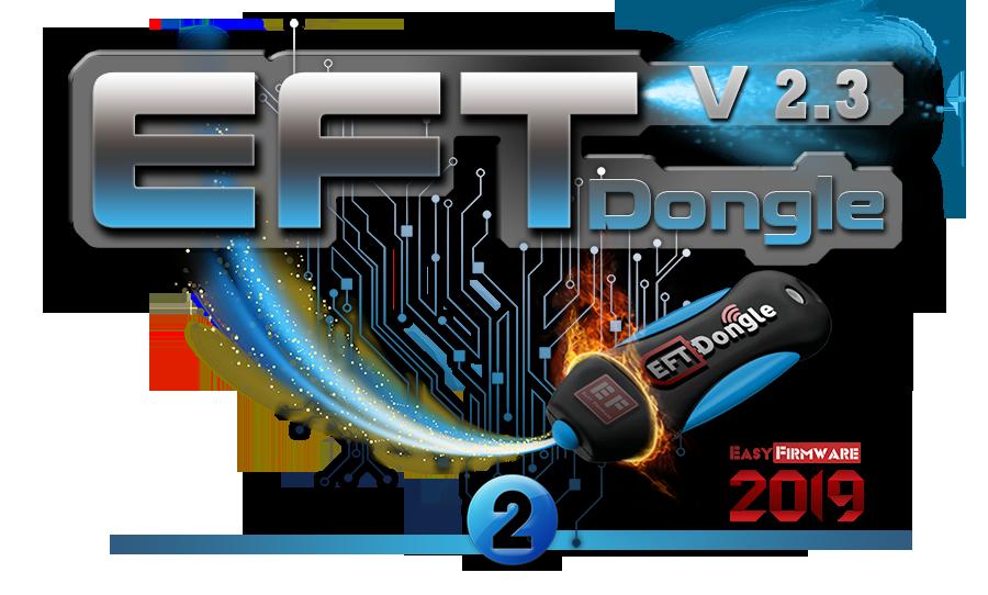 EFT_Dongle_Full_Setup_V2 3 exe   Easy Firmware