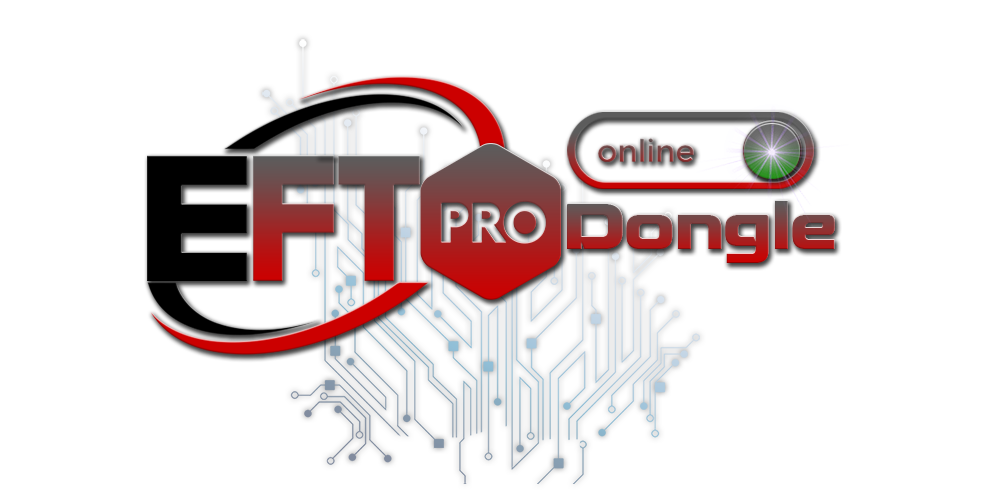 EFT Pro online update with New Supported MTK and QCOM Models