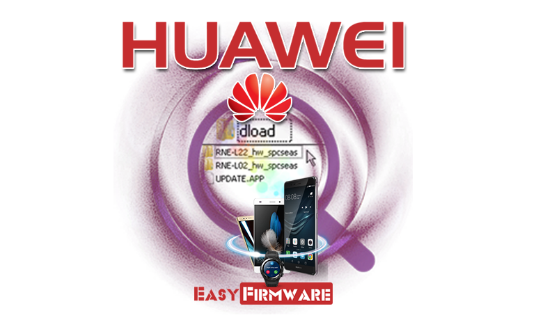 New update firmware huawei free 01-04-2019 - GSM-Forum